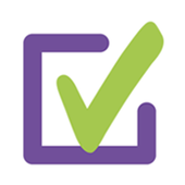 Vigier 2015 icon