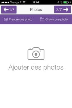 Vigier 2015 screenshot 2