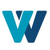 Wauquiez 2015 icon