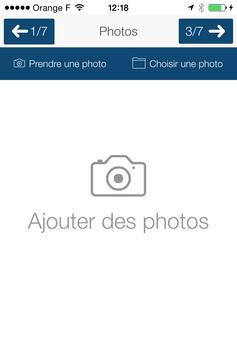 Wauquiez 2015 apk screenshot