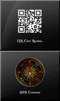 Treasure Island Compass screenshot 2