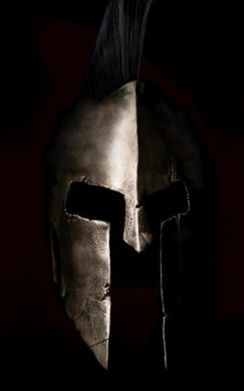 300 Spartan Wallpaper Hd For Android Apk Download