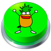 Pineapple Jelly Button APK