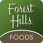 Forest Hills Foods icon