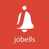 Jobells icon