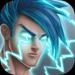 Evostar: Legendary Warrior RPG
