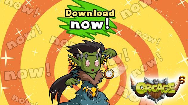 OrcAge screenshot 6