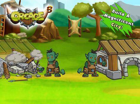 OrcAge screenshot 9