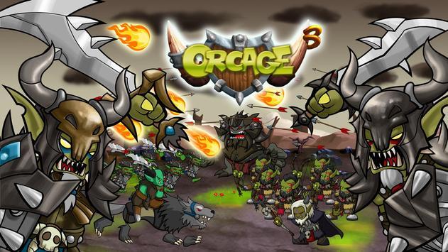 OrcAge screenshot 16