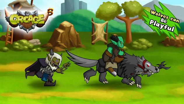 OrcAge screenshot 19