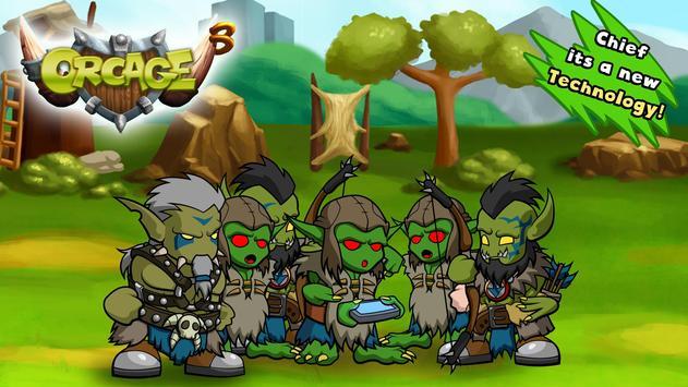 OrcAge screenshot 21