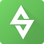 Stream - Live Video Community APK