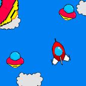 Sparck Rocket icon