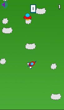 Sparck Rocket screenshot 1