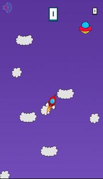 Sparck Rocket screenshot 2