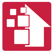 MyWay Life icon