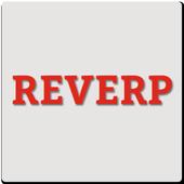 REVERP icon