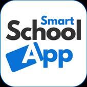 Spark Smart School icon
