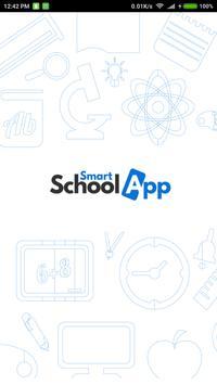 Spark Smart School screenshot 1