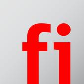 FI-Forum 2016 icon