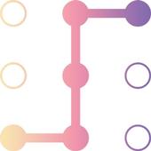 Spark Bit icon