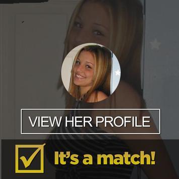 Spark Fling Casual Dating screenshot 3