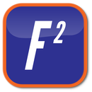 Fast Factor FREE -- Math Game APK