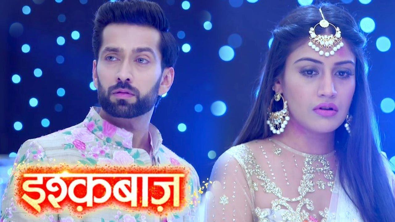 Star Plus 🔴Live TV Serial for Android - APK Download
