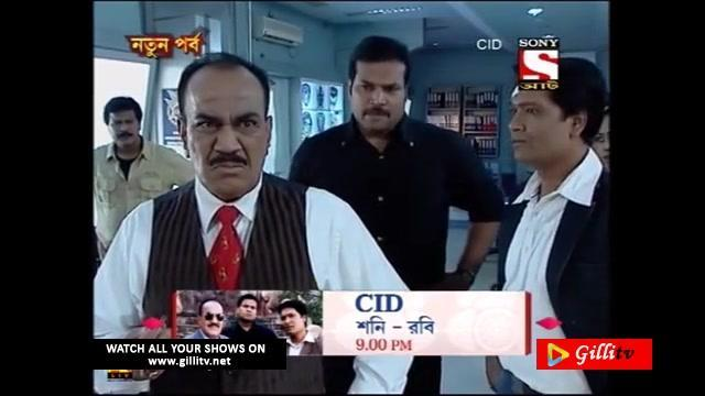 Indian TV Channel HD for Android - APK Download
