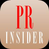 PR Insider icon