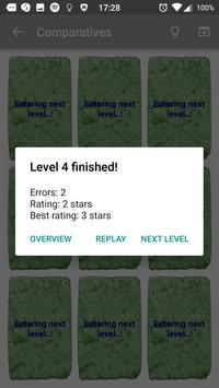BrickWall apk screenshot