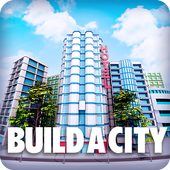 سيتي آيلاند 2 - Building Story أيقونة