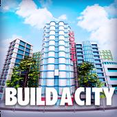 City Island 2 - Building Story icon