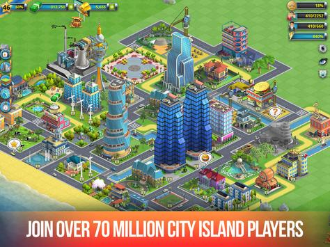 City Island 2 - Building Story स्क्रीनशॉट 7