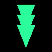 SparkMap icon