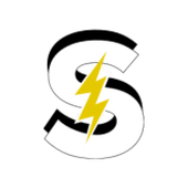 SparkSeat Native Scanner icon