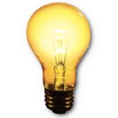 Universal Flashlight icon