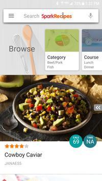 Healthy recipes calculator descarga apk gratis comer y beber healthy recipes calculator poster forumfinder Images