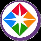 Calorie Counter & Diet Tracker icon