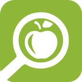 Nutrition Lookup - SparkPeople icon