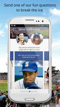 Turn Fans Into Friends apk screenshot