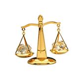 Diamond Cut Finder icon