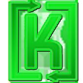 Kptio icon