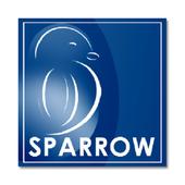 LianYuSparrow icon