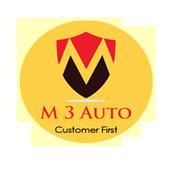 M3Auto icon