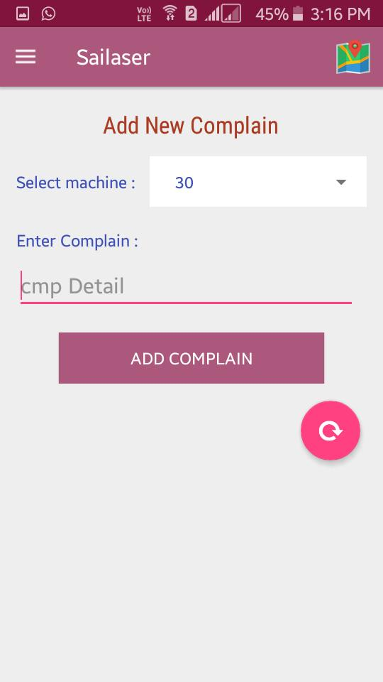SLS for Android - APK Download
