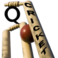 Q - CRICKET in KBC Style