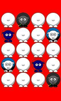 Sheep screenshot 3