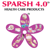 SPARSH 4.0  - Shop Online Physiotherapy Products icon