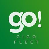 Cigo! Fleet icon